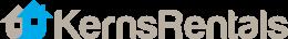 Kerns Rentals Logo
