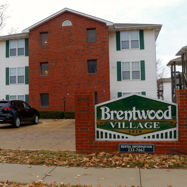 Brentwood Village